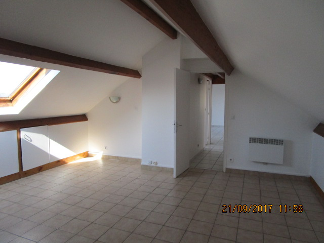 appartement à Tremblay-en-France : Agence de la poste - Tremblay-en-France